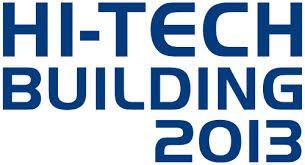 Hi-Tech Build 13