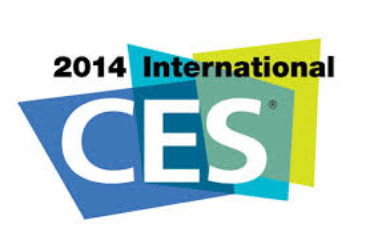 Smart home appliances on CES 2014