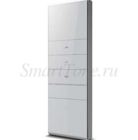 Пульт для раздвижных и рулонных штор- AC1600