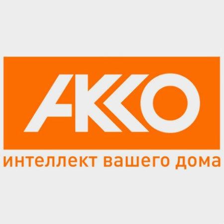 Электрокарнизы АККО