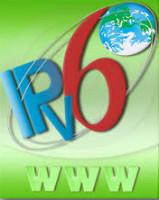 IPv6-www
