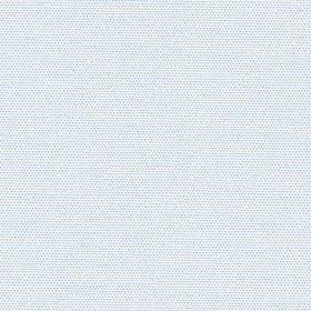 Белая ткань Альфа БЛЭКАУТ для рулонных штор