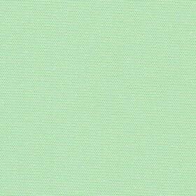 зелён.