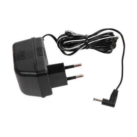 Зарядное устройство для Li-On аккумулятора