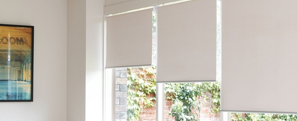 home-roller-blinds