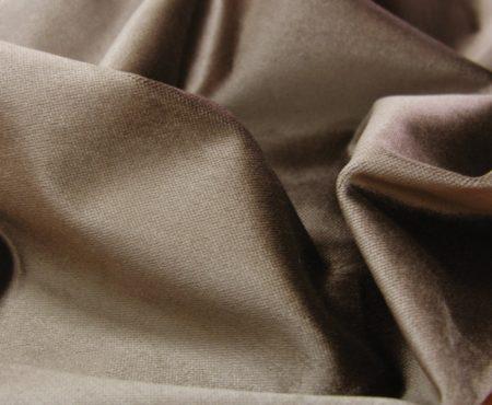 Ткань Amber