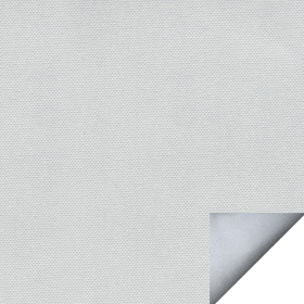 Ткань для рулонных штор АЛЬФА бежевая