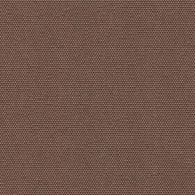 Ткань для рулонных штор АЛЬФА, темно-коричневый