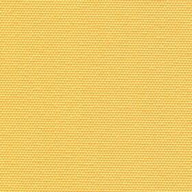 Ткань для рулонных штор АЛЬФА ярко-желтая