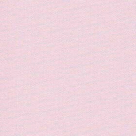 Ткань для рулонных штор АЛЬФА розовая
