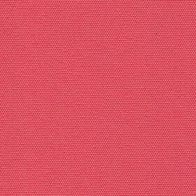 Ткань для рулонных штор АЛЬФА малина