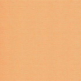 Ткань для рулонных штор АЛЬФА светло-оранжевая