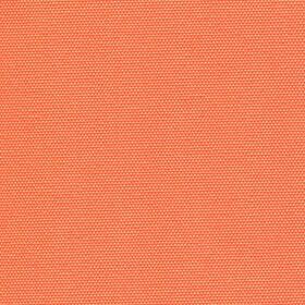 Ткань для рулонных штор АЛЬФА оранжевая