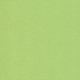 Ткань для рулонных штор АЛЬФА фисташковая