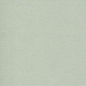 Ткань для рулонных штор АЛЬФА светло-бирюзовая