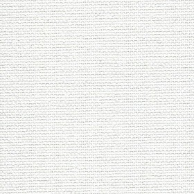 Ткань для рулонных штор Омега белая