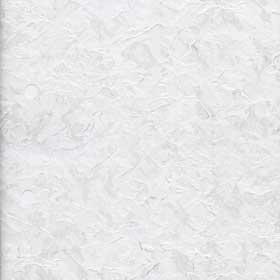 Ткань для рулонных штор ШЕЛК белая
