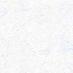 Белая ткань для рулонных ШЁЛК BLACK-OUT