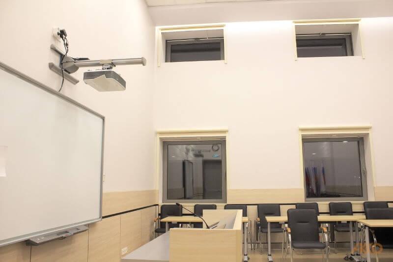 Рулонные шторы 35RA