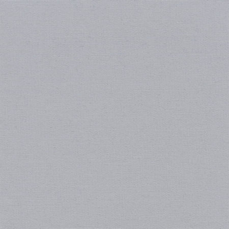 омега б/о серый
