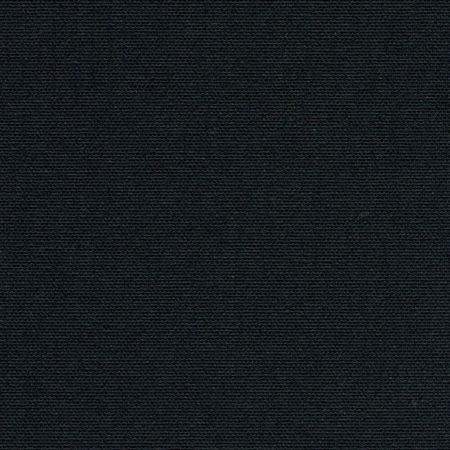 омега черный