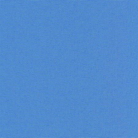 альфа blackout синий