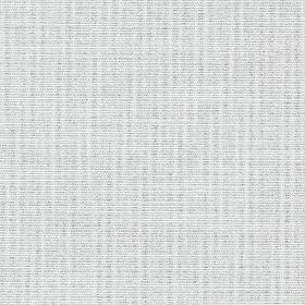 Лима перла белый 240 см