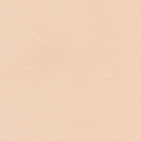 Альфа Black-out персиковый 250 см