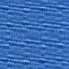Альфа Black-Out синий 250 см