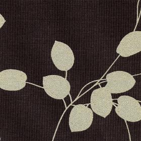 Аллея темно-коричневый 250