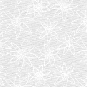 Альмерия белый 240