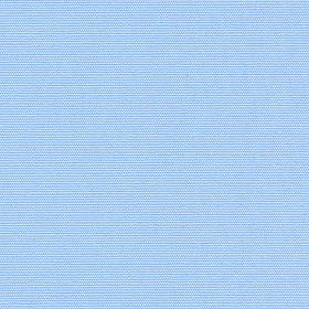 Альфа Black-Out голубой 250 см