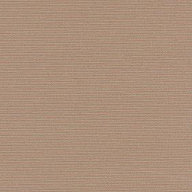 Альфа Black-Out св.коричневый 250 см