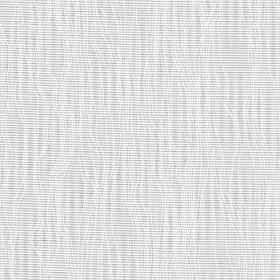 Ариадна белый 195 см