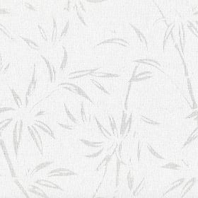 Бамбук магнолия 240 см