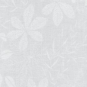 Бланко снежно-белый 200 см
