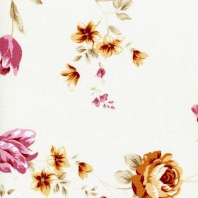 Болгарская роза розовый 200 см
