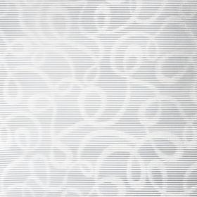 Вальс белый 280 см