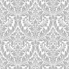 Венеция серый 240 см