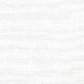 Гармония белый 180 см