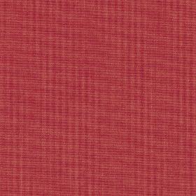 Гармония красный 180 см