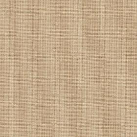Гармония св.коричневый 180 см