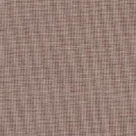 Гармония т.коричневый 180 см