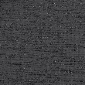 Глиттер графит 240 см