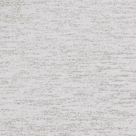 Глиттер серый 240 см