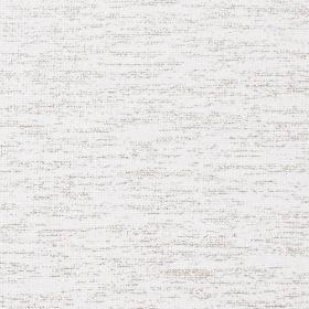 Глиттер белый 240 см