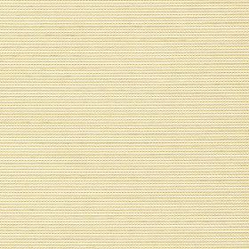 Импала желтый 240 см