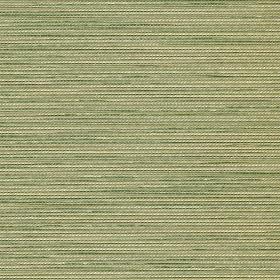 Импала зеленый 240 см