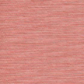 Импала красный 240 см