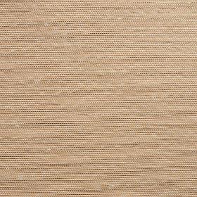 Импала св.коричневый 240 см